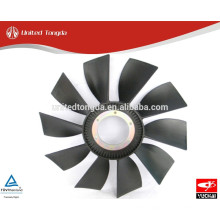 YUCHAI ENGINE FAN BLADE G3410-1308011A