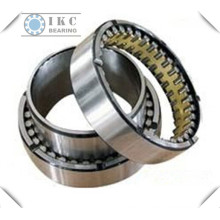 Ikc Four Row Cylindrical Roller Bearing 319151 546634A 546634 Printing Machine Bearing Equivalent SKF