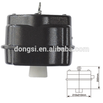 Factory price direct sell industrial light 400w MH or HPS high bay light