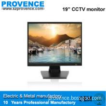 "19"" Inch LCD LED CCTV Monitor CCTV Camera System"