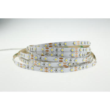 Led rigid 3528 led strip