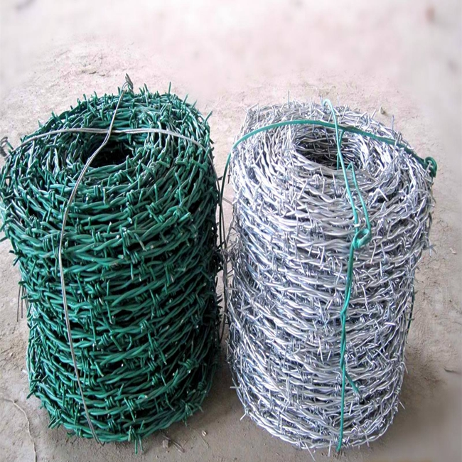 barbed wire mesh19