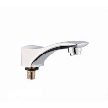 brass shower faucets HX-6717 bathtub faucet