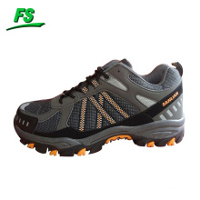 best custom rock climbing shoes