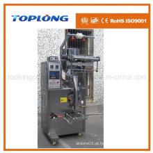 Ktl-50A2 Máquina de embalagem automática vertical do Turnplate do copo-Friction