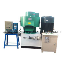 Professional Wood Pellet Mill with CE Certificate on Sale