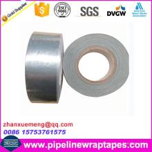 Ruban imperméable à l'aluminium
