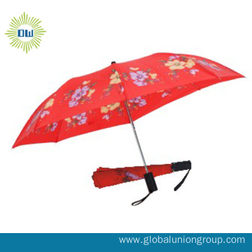 Professional Summer Beach Small Umbrella