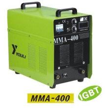 MMA-400 WELDER