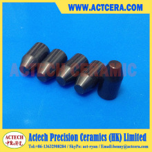 High Wear Resistant Silicon Nitride Ceramic Dowel Pin