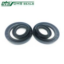 NBR/Viton/PTFE Rotary Oil Seal,Oil Sealing
