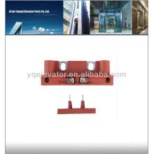 KONE elevador piezas puerta accesorios puerta contacto interruptor contacto KF-9074