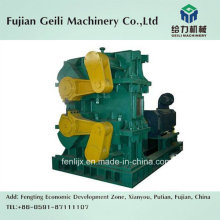 Crank Flying Shear for Steel Casting