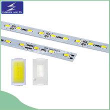 SMD 5730 LEDs für Schlauchbirne