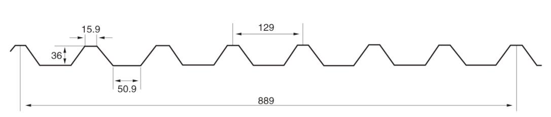 Trapezoidal1