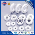 Deep Groove Ceramic Ball Bearings for Fishing Reels (607)