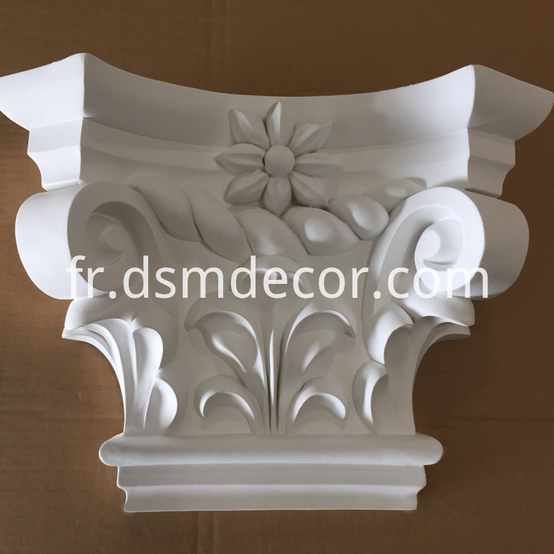 Pilaster Capital