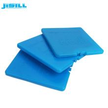 Paquete de comida fresca Keep Cool Gel