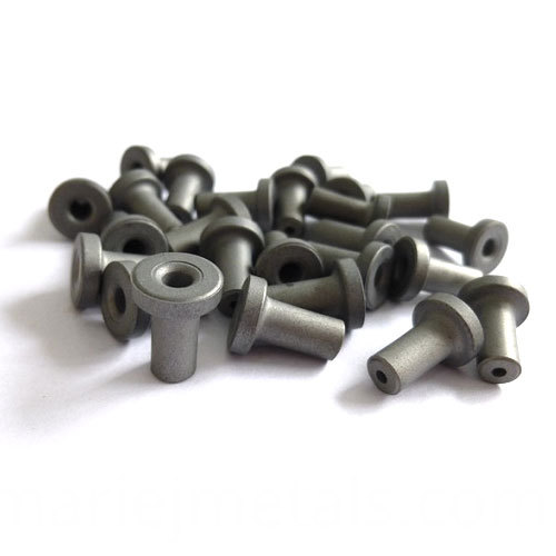 tungsten-carbide-nozzle-for-sandblasting