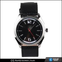 2015 Spitzenart und weise sports Mannuhrgroßverkauf preiswerte Uhr