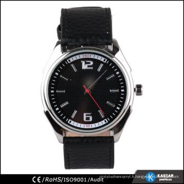 2015 hommes de sport de mode haut montres montre de gros pas cher