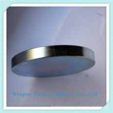 D30*5 Speak Disc Neodymium Magnet