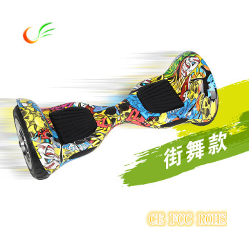 Factory Price 2016 Girls Mini Scooter