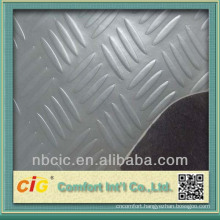 Anti-Slippery Waterproof Vinyl PVC Flooring