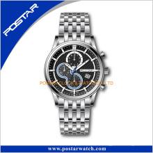 Reloj digital Japón Movimiento Hombre Accesorios Los más vendidos en China Ver productos