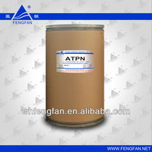 Nickel plating chemical additive ATPN 3-Isothioureidopropionic acid 98% CAS:5398-29-8 (MANUFACTURER)