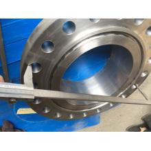 ASTM A694 / A694m, A694 F52 Brida / A694 F56 Brida / A694 F60 Brida / A694 F65 Brida / A694 F70 Brida