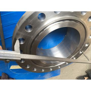 ASTM A694 / A694m, flange de A694 F52 / flange de A694 F56 flange de A694 / F60 flange de A694 F65 / Flange de A694 F70