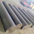 Coude en acier résistant à l'usure