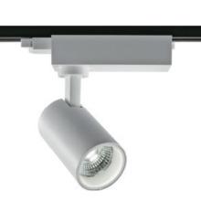 O cinema da lavagem de parede usou a luz da trilha do diodo emissor de luz 34W