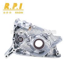 Pompe à huile moteur pour MITSUBISHI 4D55 OE NO. MD181583 21340-42800