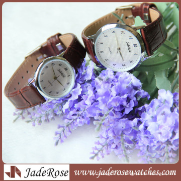 Classic Couple Watch for Bussiness or Couple