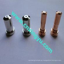 Plasma-Düsenelektrode