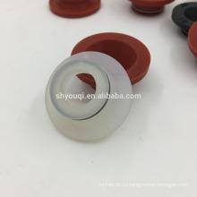 Горячий продавать жо Тип уплотнительное кольцо для вакуумного запечатывания