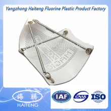 Aluminum Made Industrial Iron Plate