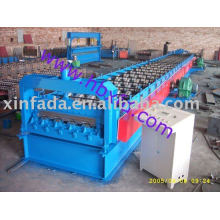 720 Floor Decking Roll Forming Machine