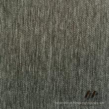 100% tecido de catião poli (ART # UWY8249)