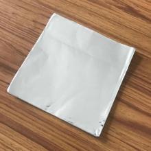 Popular Aluminum Foil for Shisha /Hookah