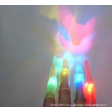 New Design LED Artificial Fingernail