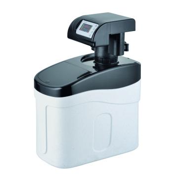 Unterschrank-Wasserenthärter 800L / H