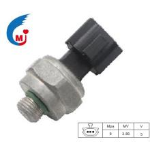 Sensor de presión de aceite del sensor automático de Nissan, Toyota, Mitsubishi