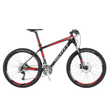 Scott Scale 20 2012 Bike