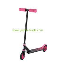 Mini Kick Scooter avec test En 71 (YVS-008)
