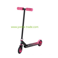 Mini Kick Scooter с En 71 Test (YVS-008)