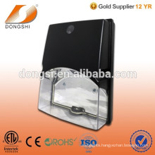30 watt led flood light for outdoor with DLC and ETL list made in China