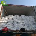 Fábrica china de anhídrido maleico precio producto químico 99.5%